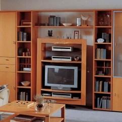 Cabinets For Living Room Designs Orange Rug Modern Lcd Cabinet Design Ipc220 Tv Al Habib Panel Doors