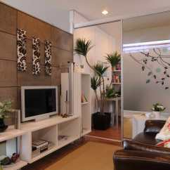 Tv Unit Designs In Living Room Dark Grey Couch Design Most Beautiful Cabinet Ipc421 Lcd Wall