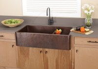 Small Kitchen Sink Design Ipc321 - Kitchen Sink Design ...