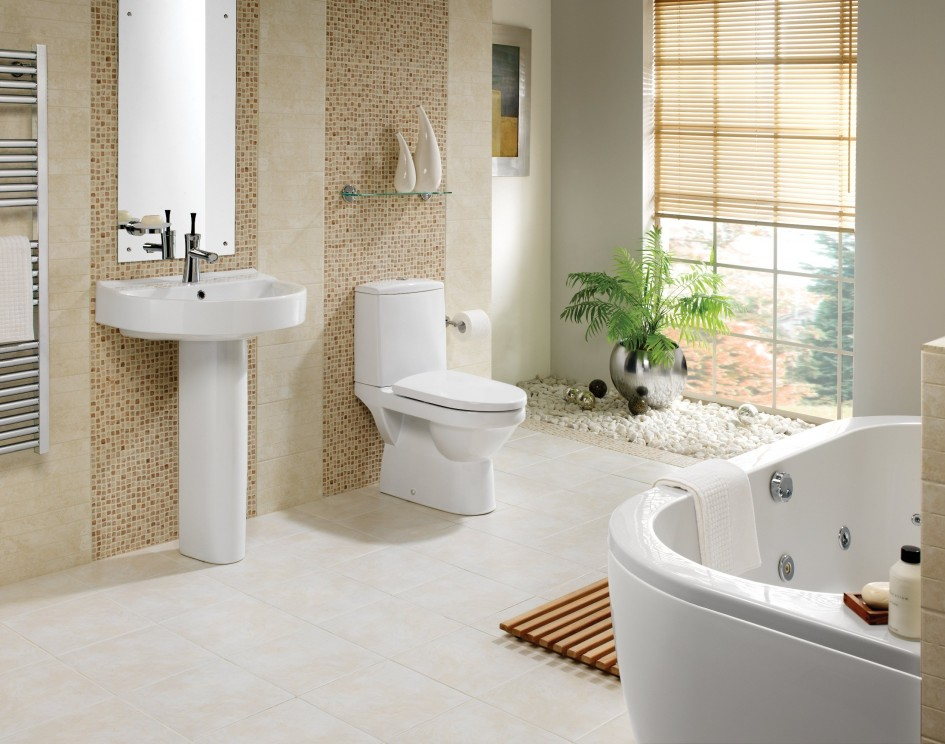 Modern Simple Bathroom Design Ideas Ipc418 Simple Bathroom