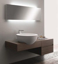 Modern Italian Bathroom Design - Bathroom Designs - Al ...