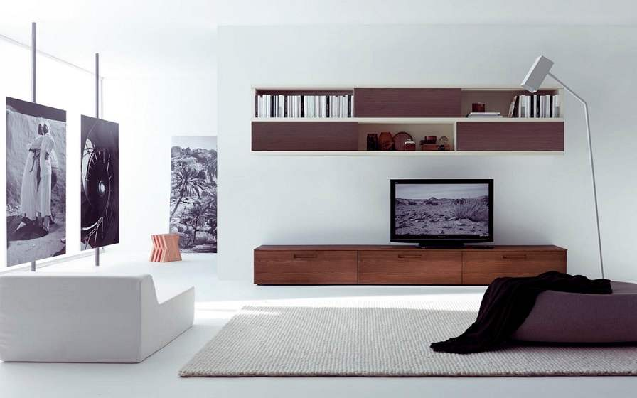 Wall Tv Cabinet Decorating Ideas Ipc370 Lcd Tv Cabinet Designs Al Habib Panel Doors