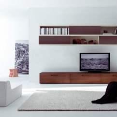 Interior Design Ideas Living Room Tv Unit High Back Chairs For Wall Cabinet Decorating Ipc370 Lcd Designs Al Habib Panel Doors