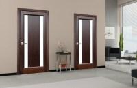 Interior Doors Design - Interior Design - Al Habib Panel Doors
