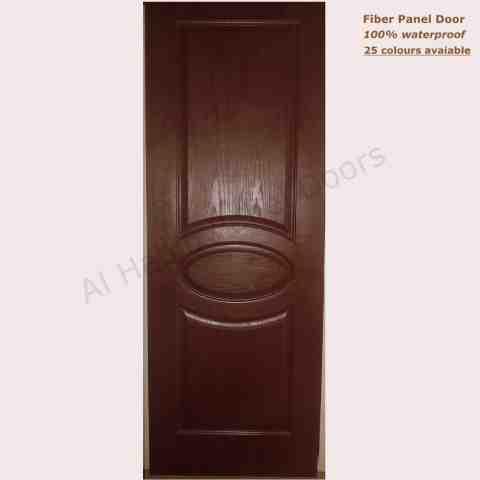 free standing kitchen cabinets cabinet door replacement fiber bathroom hpd409 - panel doors al habib ...