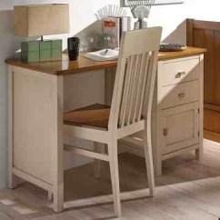 Kitchen Sliding Shelves Porcelain Floor Study Table And Hpd260 - Al Habib ...