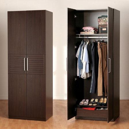 free standing kitchen cabinets 24 sink 2 door drawer wardrobe hpd320 - ...