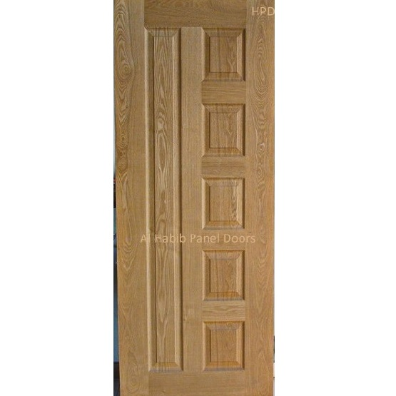 teak kitchen cabinets on line malaysian panel door new design - skin doors al ...