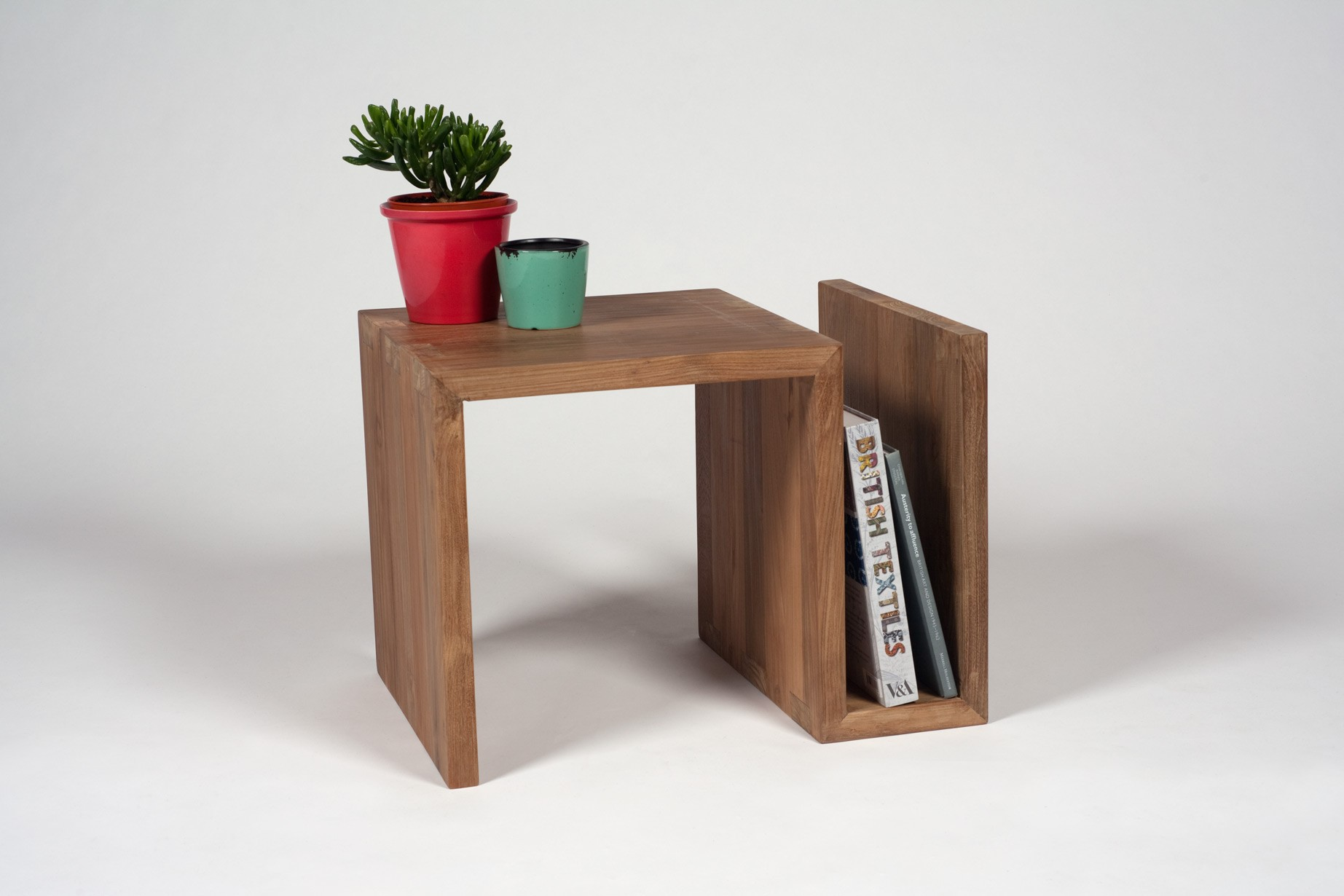 barbican side table hpd253 side table