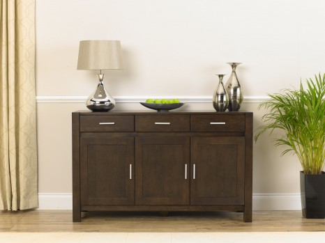 free standing kitchen cabinets can i just replace cabinet doors living room sideboard hpd407 - sideboards al habib panel ...