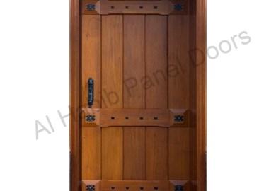 Solid Interior Doors Interior Wooden Doors