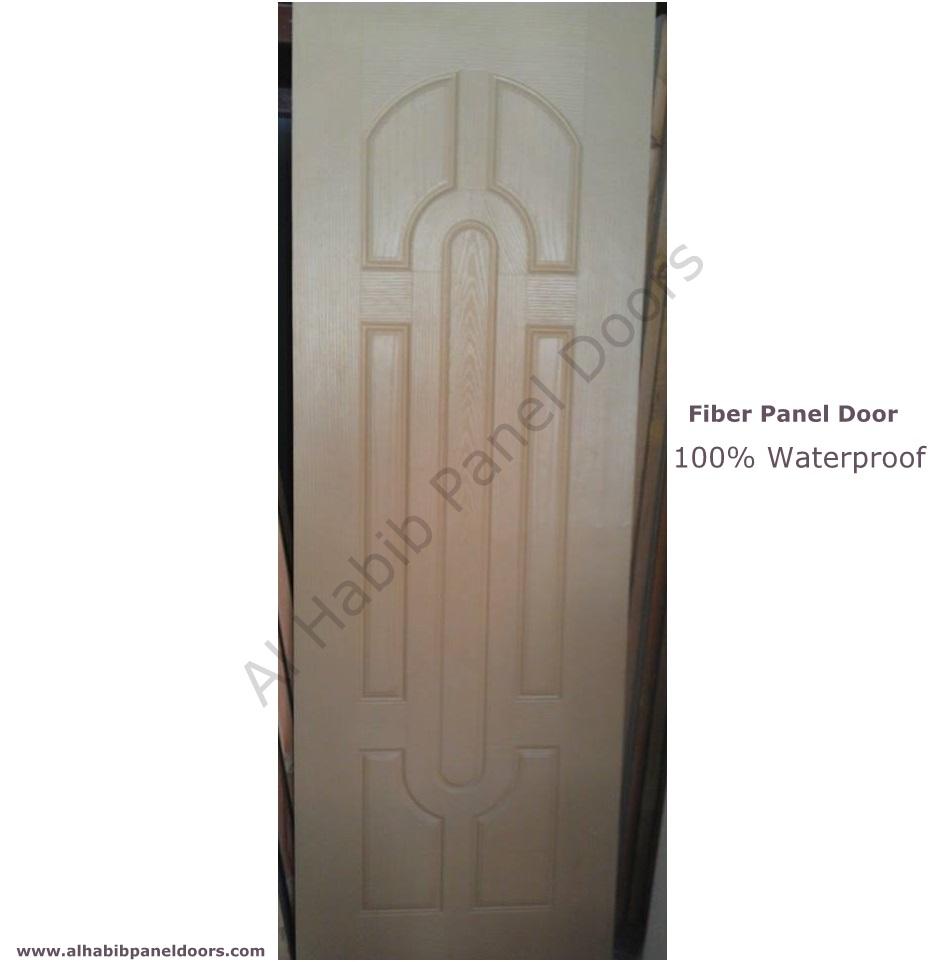 small living room interior design ideas india moroccan style decor fiber sheet door hpd403 - panel doors al habib ...