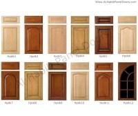 Kitchen Cabinets Doors Design Hpd406 - Kitchen Cabinets ...