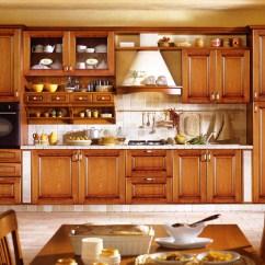 Mission Kitchen Cabinets Pass Through Window Laminated Hpd352 - Al ...