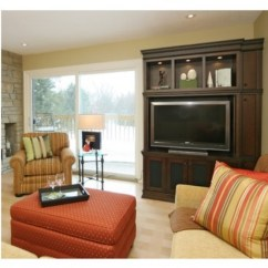 Modern Living Room Wooden Furniture Teal Accessories For Lcd Tv Cabinet Hpd445 - Cabinets Al Habib Panel Doors