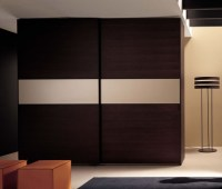 Wardrobe Sliding Doors Hpd437 - Sliding Door Wardrobes ...