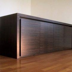 Kitchen Storage Cabinets Free Standing Themed Decor Living Room Sideboard Hpd407 - Sideboards Al Habib Panel ...