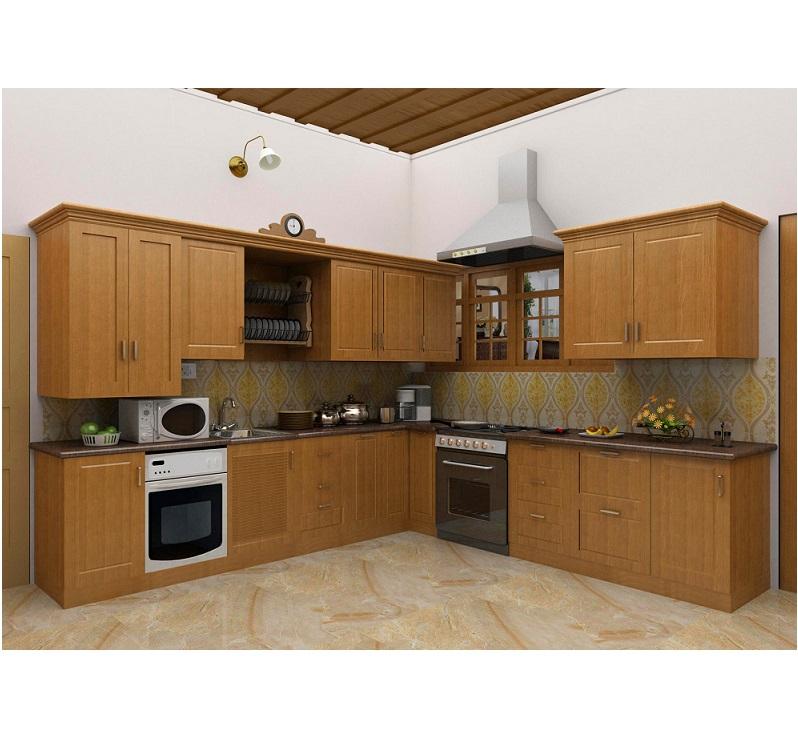 Kitchen Room Items