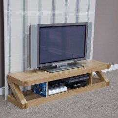 Small Living Room With Tv Ideas Latest Wallpaper Designs Solid Ash Wood Lcd Unit And Cabinet Hpd449 - Cabinets ...
