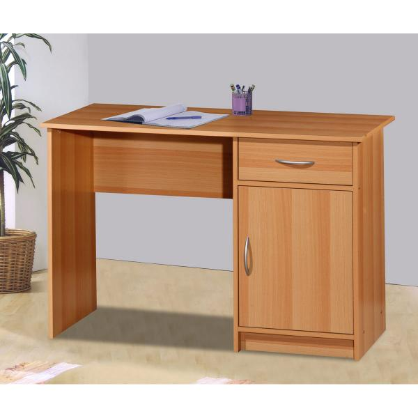 chair design in pakistan cover hire bishop auckland study table - furniture al habib panel doors