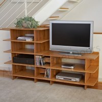 Tv Stand And Cabinet Design Hpd490 - Lcd Cabinets - Al ...