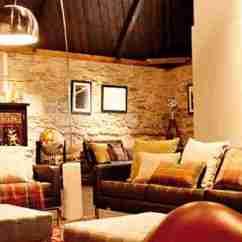 Interior Design Ideas Living Room Tv Unit Floor Lamps Dining Designs - Al Habib Panel Doors