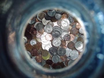 ボーナスを受け取ると出金条件が変化する