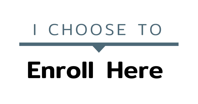 Choice Learning Academy / Homepage
