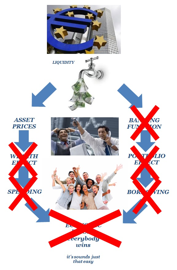 ABOOK June 2015 Greece ECB Plans2