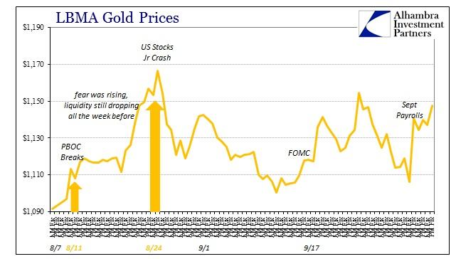ABOOK Oct 2015 Golden Week Gold