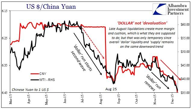 ABOOK Dec 2015 Asian Dollar2