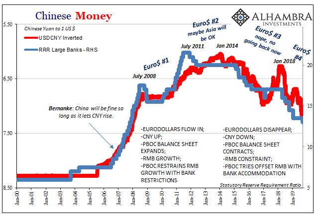 https://i0.wp.com/www.alhambrapartners.com/wp-content/uploads/2019/09/ABOOK-Sept-2019-RRR-CNY.png?resize=641%2C441&ssl=1