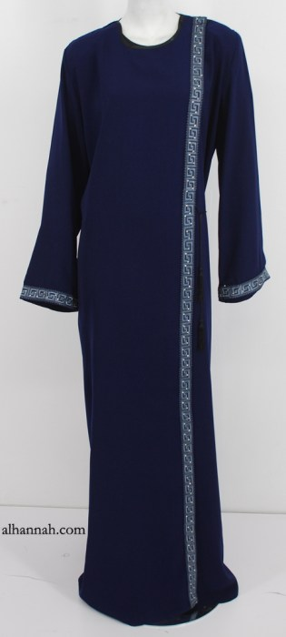 Marwa Abaya ab650