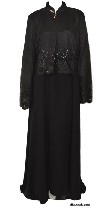 Hanan Abaya ab671