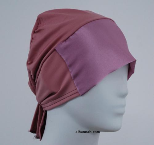 Al Amirah style Underscarf  ac260