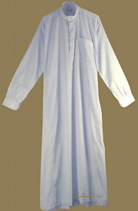 Boys Saudi Style Disha Dasha  ch345