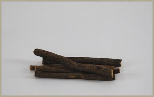 Flavored Miswak Sticks gi495