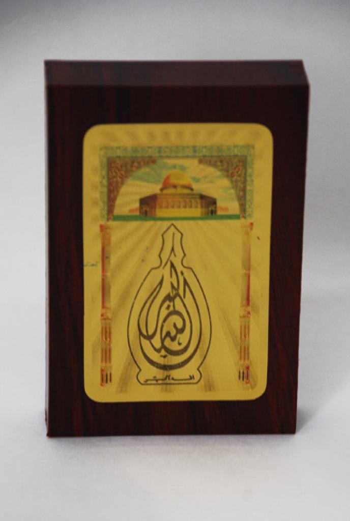 Wooden business card case gi608 wooden business card case gi608 colourmoves
