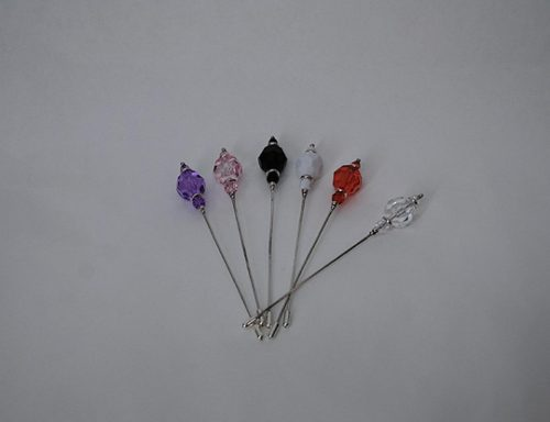 Stick Hijab Pins gi617
