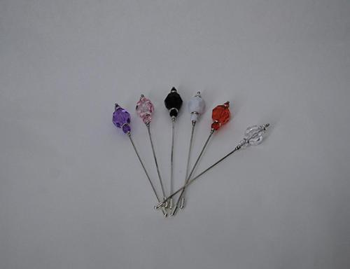 Stick Hijab Pins gi617