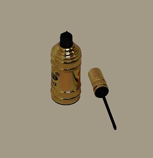 Khotaji Deluxe Powder Kohl gi629