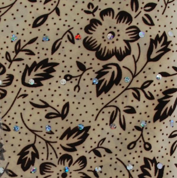 hi_1983_pattern_hd