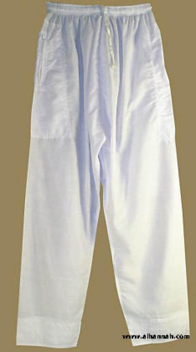 Mens Pajama Bottoms  me418