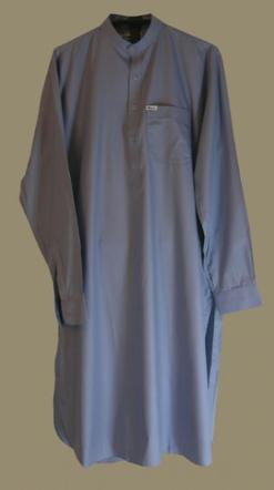 Mens Long Kurta Shirt  me497