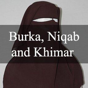 Details about afghan burka qater burqa hijab women niqab chador abaya saudi arab muslim. Burka Niqab And Khimar Collection Alhannah Islamic Clothing