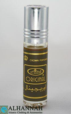 Al Rehab Original