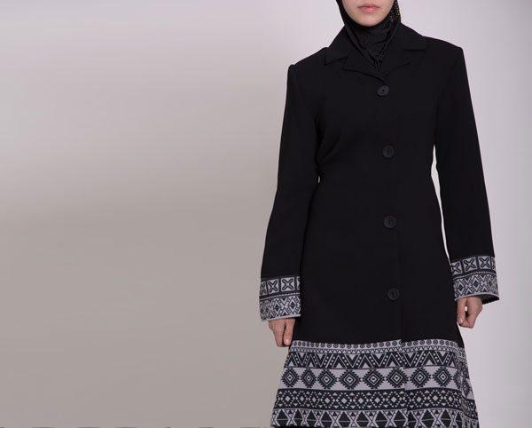 womens-Modest-Tunics-Kurti-shirts-50percentoff-atalhannah