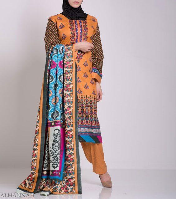 Salwar-Kameez-Womens-50percentoff
