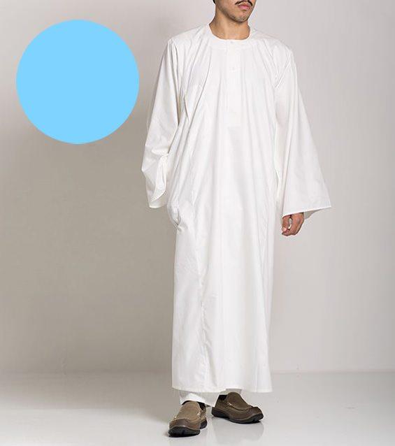 Sudanese-thobe11618