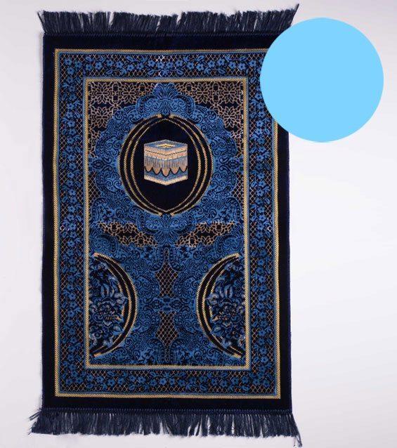 Turkish-prayer-rugs-special-value-11618